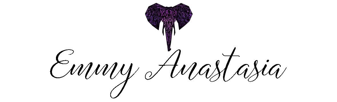 Emmy Anastasia
